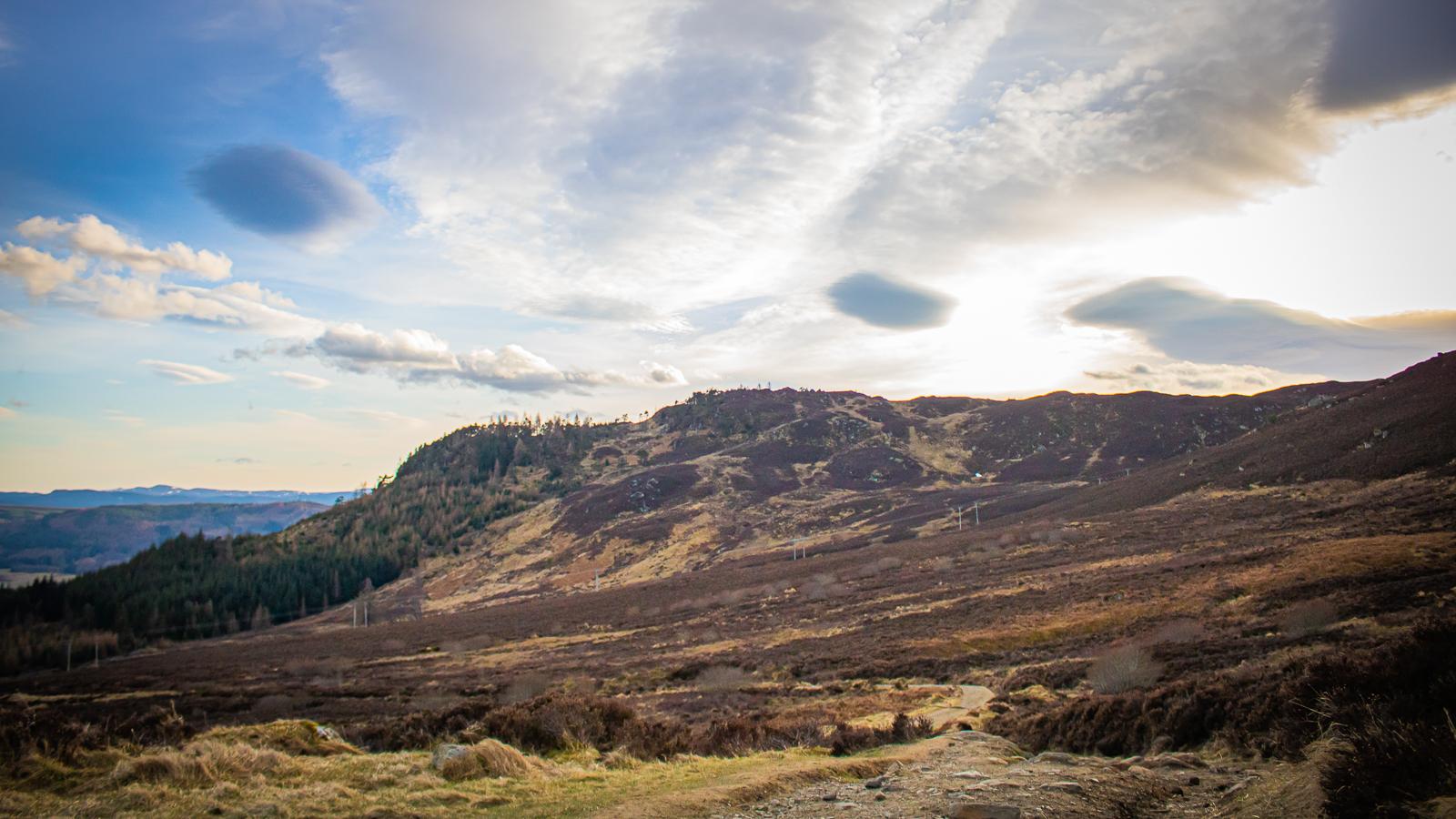 Mt Baker Vapor Benvrackieblunder 7