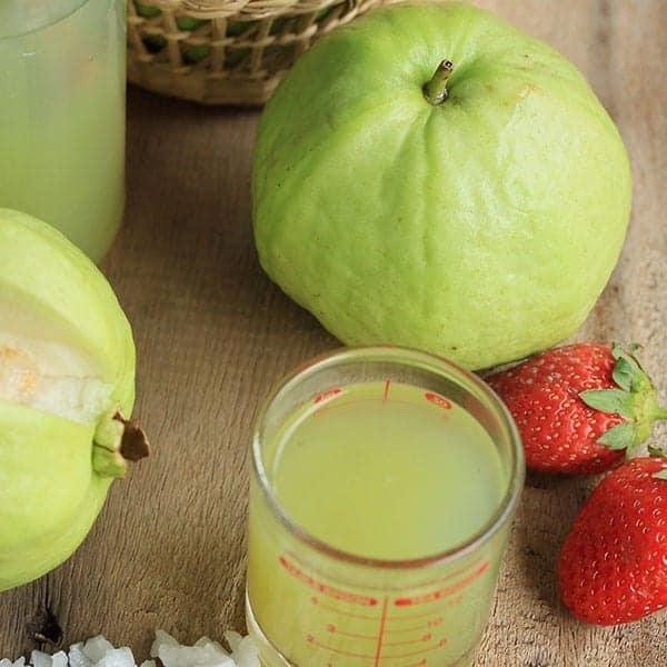 Bahama Breeze E-juice Flavour by Mt Baker Vapor International