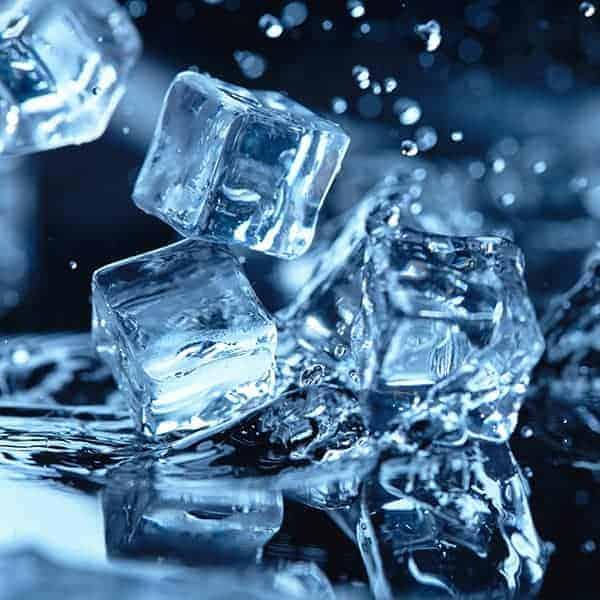 Extreme Ice E-juice Flavour | Mt Baker Vapor International