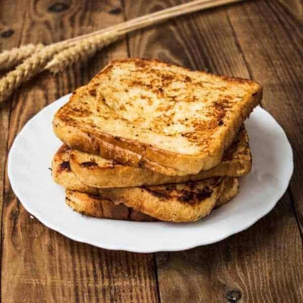 French Toast E-juice Flavour | Mt Baker Vapor International