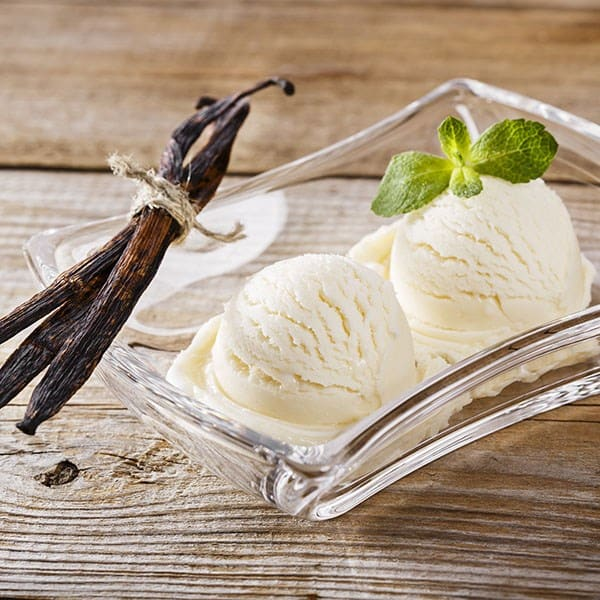 Gelato alla Crema E-juice Flavour by Mt Baker Vapor International