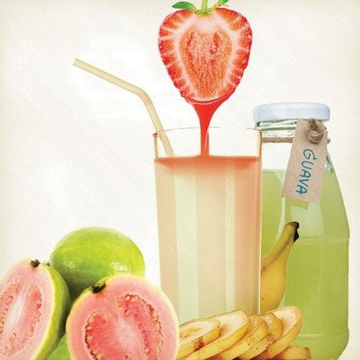 Guabana Berry E-juice Flavour | Mt Baker Vapor International