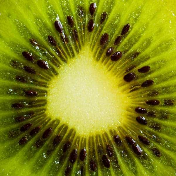 Kiwi E-juice Flavour | Mt Baker Vapor International