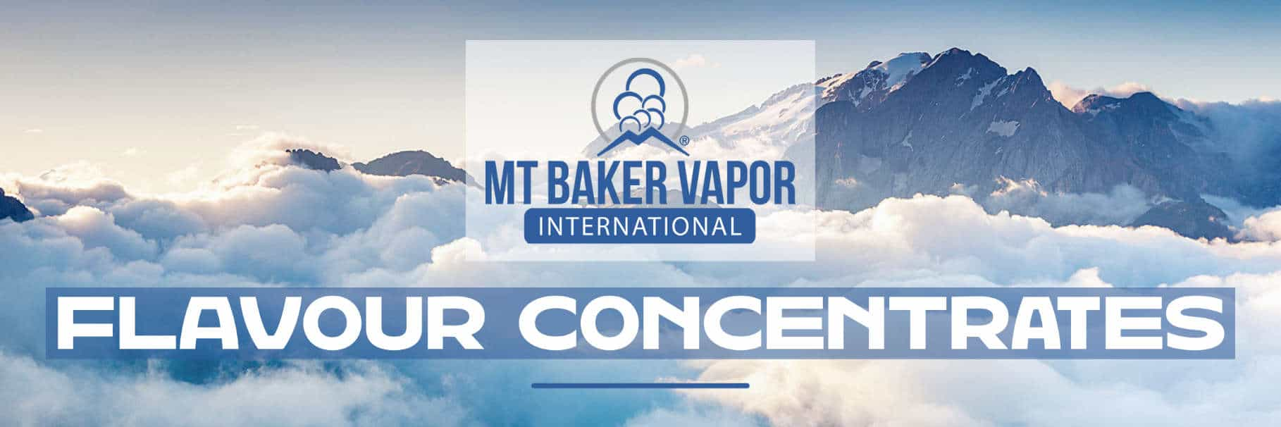 MBV Aromakonzentrate Banner
