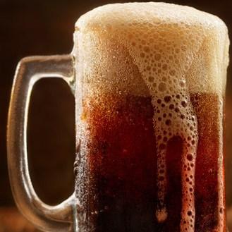 Root Beer E-juice Flavour | Mt Baker Vapor International