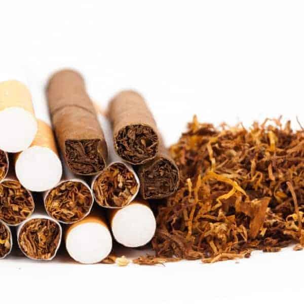 tobacco-o-yeah