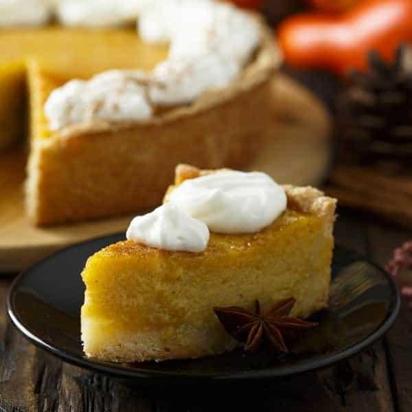 Vanilla Butternut E-juice Flavour | Mt Baker Vapor International